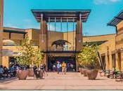 Aerial Tour Irvine Campus Valerie Jenness