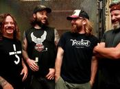 Boston Riff-Masters, Roadsaw, Sign World-Wide Deal with Ripple Music Album Early 2017