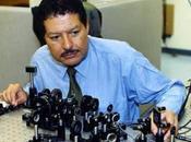 Ahmed Zewail, 1946-2016
