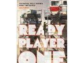 Ready Player One- Earnest Cline