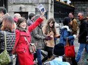 London Walks Guide @kpgtourguide Talks @theanthonydavis @visitlondon Podcast