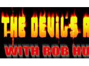 Devil's Advocate: SAFC Prepared 'about Time Too'