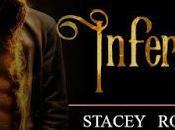 Inferno Stacey Rourke @Agarcia6510 @Rourkewrites