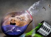 Methods Importance Environmental Conservation
