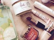 August Monthly Favourites