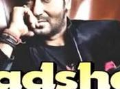 Ajay Devgan Upcoming Movies List