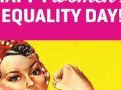 This Women's Equality Day, Let's Remain Vigilant