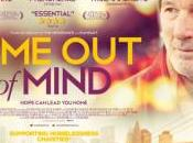 Time Mind (2014) Review