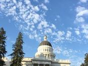 Downtown Sacramento: Walking Distance Restaurants IFBC