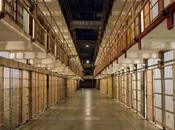 United States Prison System History Valerie Jenness