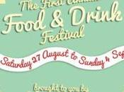 Event Preview: Clarkston Food Drink Festival