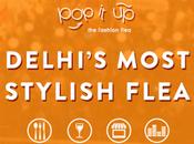 Fashion Flea