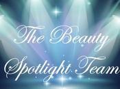 Sharing with Beauty Spotlight Team Posts