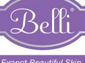 Just Pregnant Women: Belli Brightening Cream