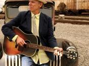 Words About Music (415): John Hiatt