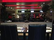Foodie Chronicles Sakura Restaurant