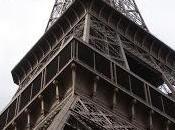Paris Runaway #BookReview #DreamingOfFrance