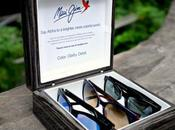 Maui Sunglasses Make World Look Better [sponsored]