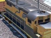 Train Simulator 2016 v1.0.1