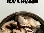 Vegan Salted Peanut Butter Cream