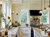 Home Improvement: Cheap Upgrades That Won't Hurt Your Pockets
