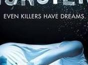 Broken Monsters Lauren Beukes REVIEW
