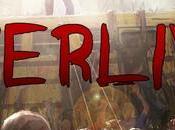 Overlive: Zombie Survival v4.0