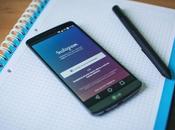 Social Media Boost Strategy