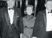 Files Linking Hillary Clinton Vince Foster Suicide Vanished from National Archives