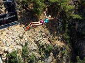Best Crete Holiday Adventure: Anopolis Aradena Gorge Marmara Beach
