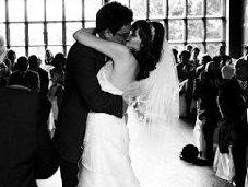 Celebrating Special Wedding Anniversary