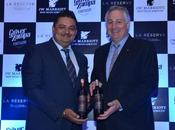 Reserve Wine Look Unveiled Grover Zampa