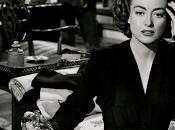 Crazy Joan Crawford