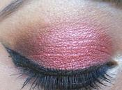 Cranberry Smokey with Shadow