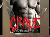 Three Romances Gabi Moore