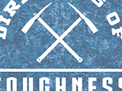 Columbia Looking Directors Toughness