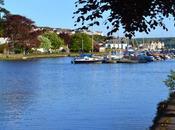 Review: Crabshell Inn, Kingsbridge Devon