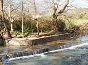 10+1 Most Wonderful Crete Villages