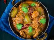Kadai Chicken Recipe, Karahi Recipe