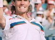 Former Wimbledon Champion Goes LCHF