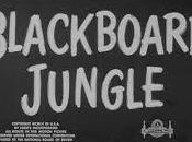 Blackboard Jungle (1955) Richard Brook