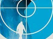 REVIEW: Order Disappearance