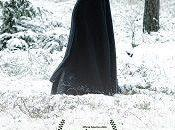 REVIEW: Innocents