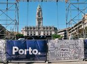 Streets Porto: June 2016 Edition