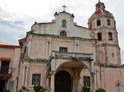 Bits History Pampanga