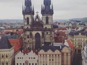 Things About… Prague