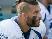 Israel Football League (IFL)