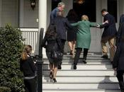 Hillary Another Coughing Fit, Other Medical Doctors Raise Questions About Health