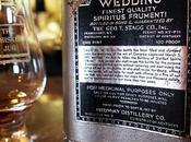 Silver Wedding Medicinal Pint Review