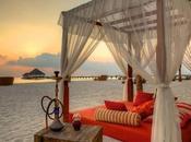 Family Resorts Stay Maldives